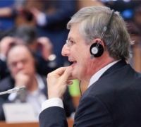 Nationalist MEP hits out at PM's claims of 2012 cooperation over Tonio Borg nomination