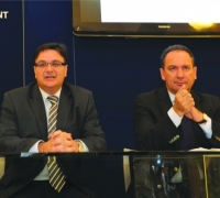Update 3 | 'Admit PN's energy plan was better option' – Fenech tells Mizzi