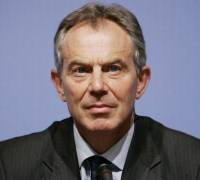 Blair insists on tougher immigration rules for EU citizens