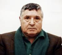 [WATCH] Mafia 'boss of bosses' Toto' Riina dies aged 87