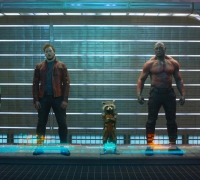 Trailer Park | Guardians of the Galaxy - Trailer 2