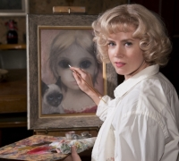 Film Review | Big Eyes