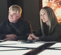 Trailer Park | The Hunger Games: Mockingjay - Part 1