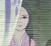 Trailer Park | The Tale of The Princess Kaguya