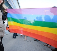 Bill outlawing gay conversion therapy approved