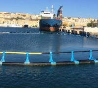 Fish farming brings in €131.6 million in 2015