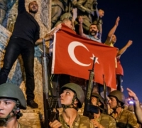 136 Turkish diplomats seek asylum in Germany since putsch