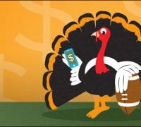 Turkeys in focus, trading paused | Calamatta Cuschieri