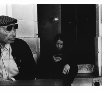 More than just retro chic | David Pisani
