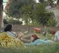 'Much more than a screening' | Bojana Dimitrovska & Emma Mattei