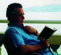 Our common past | Peter Apap Bologna