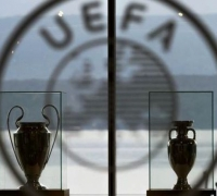UEFA decision on U-21 players in Montenegro match-fixing case imminent