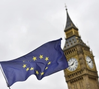 Half of Britons in favour of new Brexit referendum