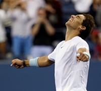 US Open: Nadal sets up Djokovic final