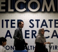 US outlines criteria for visa applicants from six Muslim nations