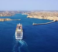 MTA encourages voting for Valletta as European Best Destination 2015