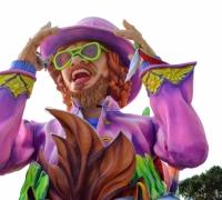 Carnival organisers hail this year's edition as a success