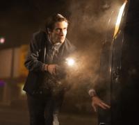 Film Review | Nightcrawler