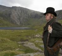 Film Review | Mr Turner