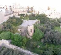 Villa Bonici owners to propose development brief