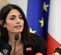 Five Star Movement strips Rome mayor of 'important decisions'