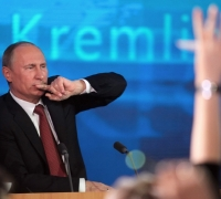 Russia plans state controls in case of internet crisis