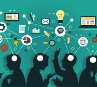 MCAST – A PKF study on vocational training