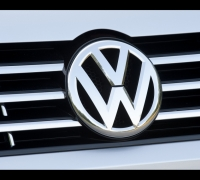 Volkswagen owners still awaiting guidance following emissions scandal, group claims