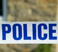 Man, 68, seriously injured in confrontation