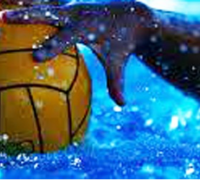Water polo players organisation to hold match-fixing seminar