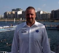 Sliema ASC appoint Dejan Milakovic