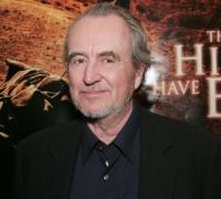 Horror filmmaker Wes Craven dies, aged 76