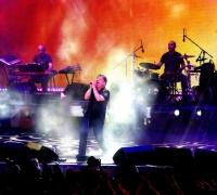 Winter Moods' anniversary concert raises €40,300 for charity