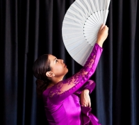 Flamenco, on the way to global domination | Bettina von Brockdorff