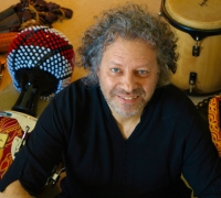 Fostering musical synergies | Renzo Spiteri