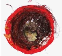 Healing through nature and art | Xaxa Calleja and Sara Pace