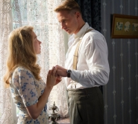 Film Review | Suite Francaise