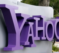 Yahoo secretly monitored emails on behalf of the US government