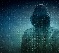 Cybersecurity: Lack of specific legislation makes digital environment 'less secure'