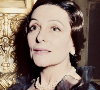French ballet prodigy Yvette Chauviré dies aged 99 at home in Paris