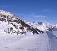 Five climbers killed in Austria's Zillertal Alps