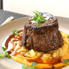2013 in review | The best meals on the island