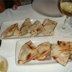 Ali Baba | Lebanese heaven on a plate