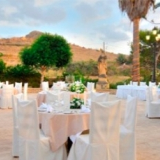Island Caterers teams up with Ta' Frenc Restaurant in Gozo