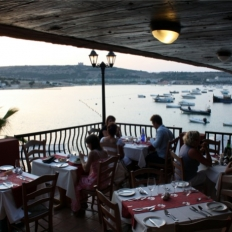 La Barca | The very best of the Mediterranean