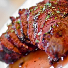 Maltese eat less meat than fellow Europeans