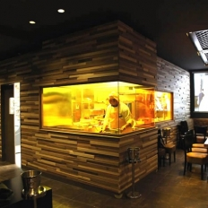 Meat and Co | Putting opulence into steak and chips