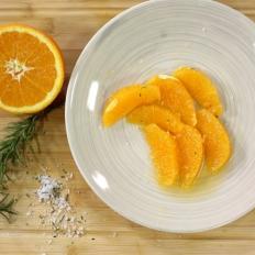 [WATCH] Segmenting oranges