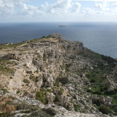 Discover Dingli's traditions at The Cliffs