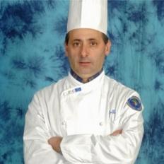 Slow food chef Delfino Maruca in Malta 5 – 7 October